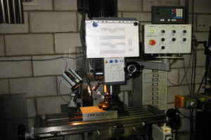service milling img