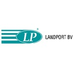ms landport-1 img