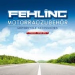 p-a z-fehling img